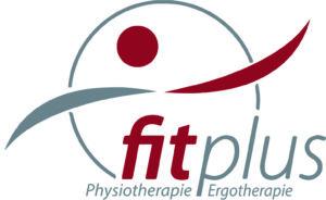 Fitplus Physiotherapie